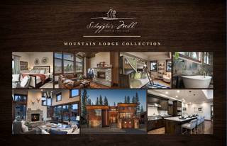 Listing Image 17 for 10109 Corrie Court, Truckee, CA 96161