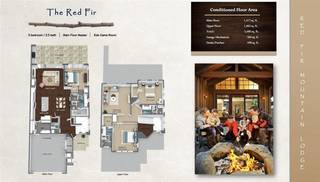 Listing Image 18 for 10109 Corrie Court, Truckee, CA 96161