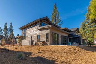 Listing Image 2 for 10109 Corrie Court, Truckee, CA 96161