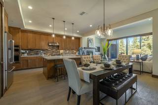 Listing Image 4 for 10109 Corrie Court, Truckee, CA 96161