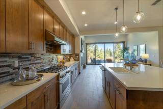 Listing Image 5 for 10109 Corrie Court, Truckee, CA 96161