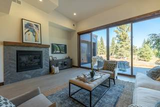 Listing Image 6 for 10109 Corrie Court, Truckee, CA 96161