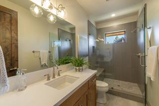Listing Image 7 for 10109 Corrie Court, Truckee, CA 96161