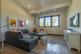 Listing Image 9 for 10109 Corrie Court, Truckee, CA 96161