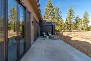 Listing Image 10 for 10109 Corrie Court, Truckee, CA 96161
