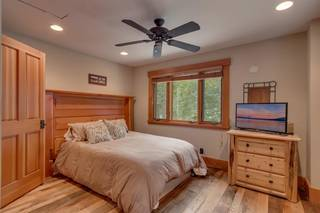 Listing Image 12 for 580 Sugar Pine Road, Tahoe City, CA 96145