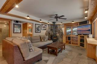 Listing Image 4 for 580 Sugar Pine Road, Tahoe City, CA 96145