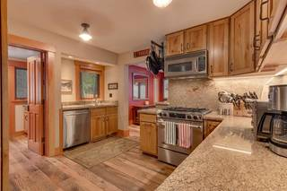 Listing Image 7 for 580 Sugar Pine Road, Tahoe City, CA 96145