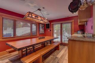 Listing Image 9 for 580 Sugar Pine Road, Tahoe City, CA 96145