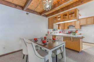 Listing Image 9 for 1020 Cambridge Drive, Kings Beach, CA 96143