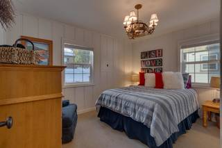 Listing Image 11 for 7090 West Lake Boulevard, Tahoma, CA 96142