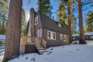 Listing Image 2 for 7090 West Lake Boulevard, Tahoma, CA 96142