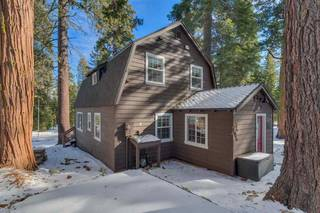 Listing Image 3 for 7090 West Lake Boulevard, Tahoma, CA 96142
