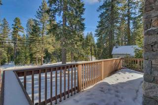 Listing Image 4 for 7090 West Lake Boulevard, Tahoma, CA 96142