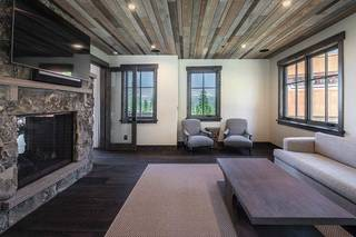 Listing Image 11 for 10987 Olana Drive, Truckee, CA 96161
