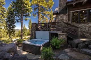 Listing Image 12 for 10987 Olana Drive, Truckee, CA 96161