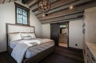 Listing Image 15 for 10987 Olana Drive, Truckee, CA 96161