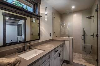 Listing Image 18 for 10987 Olana Drive, Truckee, CA 96161