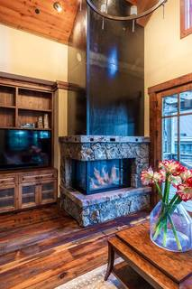 Listing Image 20 for 10987 Olana Drive, Truckee, CA 96161
