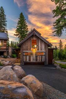 Listing Image 4 for 10987 Olana Drive, Truckee, CA 96161