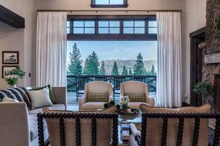 Listing Image 6 for 10987 Olana Drive, Truckee, CA 96161