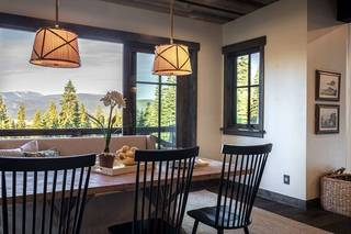 Listing Image 9 for 10987 Olana Drive, Truckee, CA 96161