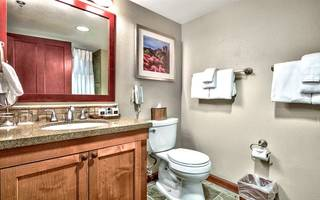 Listing Image 6 for 400 Squaw Creek Road, Olympic Valley, CA 96146