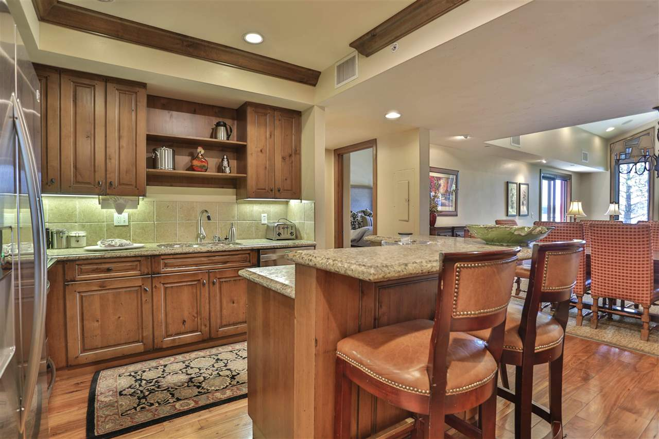 Image for 6750 N North Lake Boulevard, Tahoe Vista, CA 96143-6750