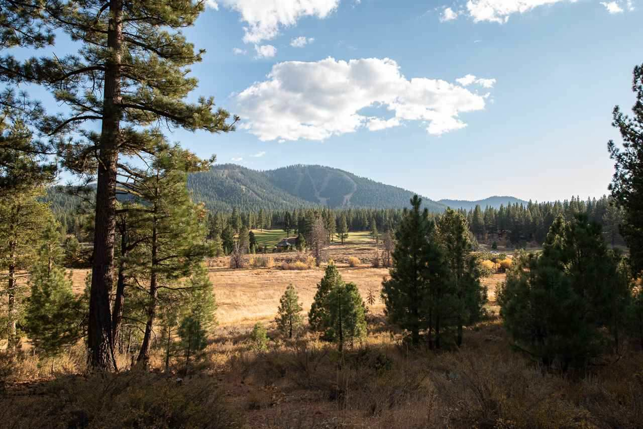 Image for 7601 Lahontan Drive, Truckee, CA 96161
