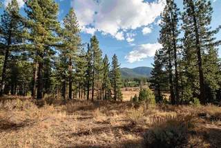 Listing Image 2 for 7601 Lahontan Drive, Truckee, CA 96161