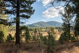 Listing Image 3 for 7601 Lahontan Drive, Truckee, CA 96161