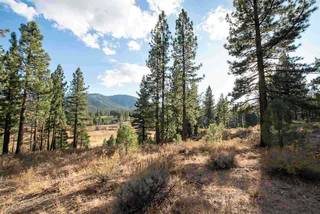 Listing Image 4 for 7601 Lahontan Drive, Truckee, CA 96161