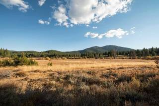 Listing Image 5 for 7601 Lahontan Drive, Truckee, CA 96161
