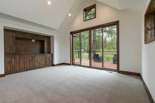Listing Image 16 for 9201 Heartwood Drive, Truckee, CA 96161
