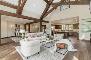 Listing Image 3 for 9201 Heartwood Drive, Truckee, CA 96161