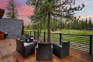 Listing Image 8 for 9201 Heartwood Drive, Truckee, CA 96161