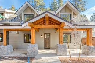 Listing Image 1 for 265 Beach Street, Tahoe Vista, CA 96148