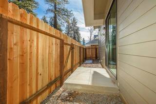 Listing Image 11 for 265 Beach Street, Tahoe Vista, CA 96148