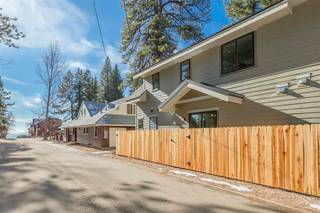 Listing Image 21 for 265 Beach Street, Tahoe Vista, CA 96148