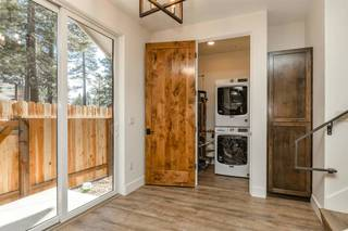 Listing Image 10 for 265 Beach Street, Tahoe Vista, CA 96148