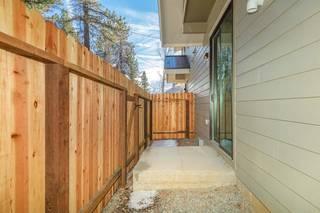 Listing Image 12 for 265 Beach Street, Tahoe Vista, CA 96148