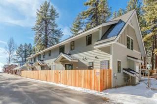 Listing Image 3 for 265 Beach Street, Tahoe Vista, CA 96148