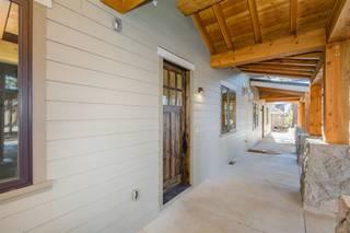 Listing Image 6 for 265 Beach Street, Tahoe Vista, CA 96148