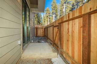 Listing Image 12 for 265 Beach Street, Tahoe Vista, CA 96148