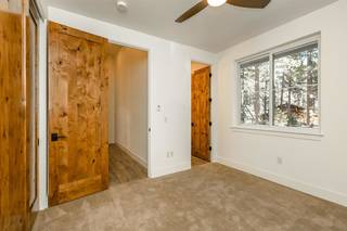 Listing Image 18 for 265 Beach Street, Tahoe Vista, CA 96148