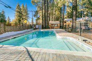Listing Image 20 for 265 Beach Street, Tahoe Vista, CA 96148