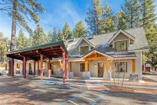 Listing Image 2 for 265 Beach Street, Tahoe Vista, CA 96148