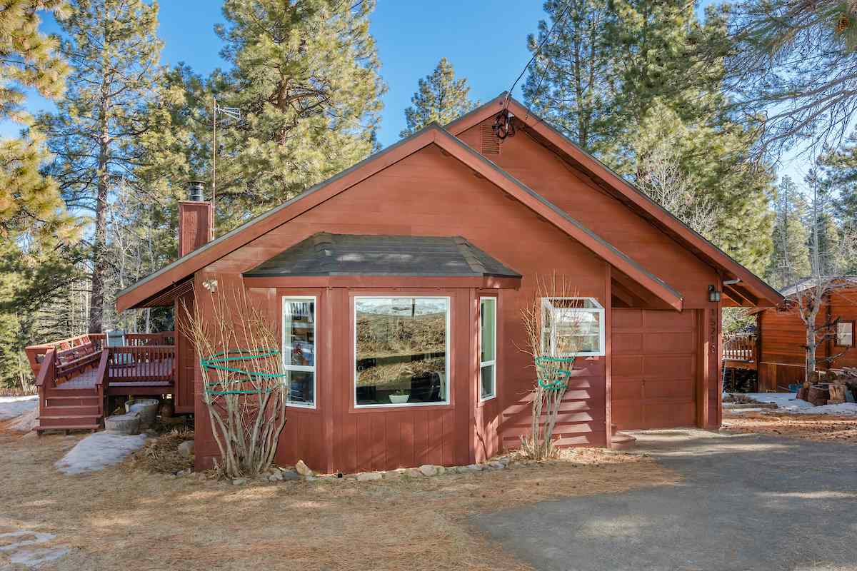 Image for 15210 Chatham Reach, Truckee, CA 96161
