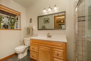 Listing Image 13 for 15210 Chatham Reach, Truckee, CA 96161