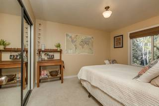 Listing Image 16 for 15210 Chatham Reach, Truckee, CA 96161